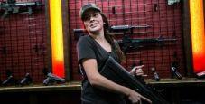 vegas2italy ep. 5: il braccialetto di Suriano e le armi a Las Vegas