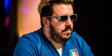 """Max Pescatori rivela il plan per il draft GPL: """"Codice etico e almeno un player italiano!"""""""