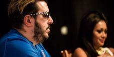 WSOP 2014 – Max Pescatori 23° all'evento #45!