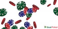 Sisal Poker cerca un Junior Web Product Specialist per uno stage remunerato di sei mesi