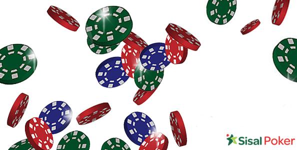 Gioca a poker ed accumula punti Sisal: per te un freeroll a settimana con 500€ garantiti!