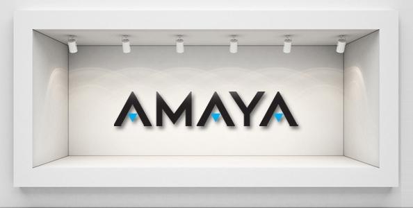 Amaya vende Ongame al Gruppo Nyx Gaming: nuovi scenari per il mercato del poker online