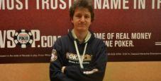 Wsop 2014 – Giuliano Bendinelli e il sanguinoso river al 5.000$ 8 handed