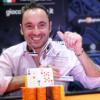 """WPT National 900 – Il vincitore è Niccolò """"Tamprog"""" Domeniconi su Paolo Compagno!"""