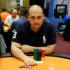 WPT National 900 – Domenico Drammis chipleader del day 1B!