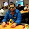 """Eros Nastasi: """"Fondamentale la sicurezza online… e non solo nel poker"""""""