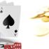 """Fai la scelta giusta: gioca su GDpoker, vivi """"il Dilemma"""" e vinci fino a 2000€ di bonus!"""