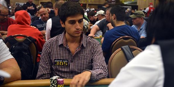 """No di PokerStars ai posti riservati, Moschitta: """"Senza aiuti qualcuno vincerebbe meno…"""""""