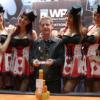 WPT National 500 – Vince Agostino Pecoraro, secondo Eros Nastasi