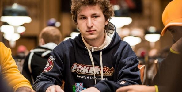 WSOP 2014 – Quanti buy-in conviene pagare al Little One For One Drop?