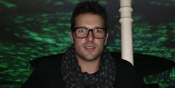 ISOP Dex Summer: Mattia Furlan si impone su Giancarlo Morri!