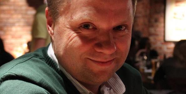 """Baard Dahl, manager di PokerStars: """"Presto sul .com gli Spin&Go, sono perfetti per i dispositivi mobili"""""""
