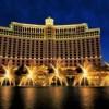 Las Vegas non è solo WSOP: nel 2016 florido il cash game invernale