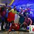"""Fabio Coppola terzo al 10-game mix WSOP: """"Ringrazio Max Pescatori e Patrick Antonius"""""""