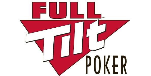 FullTilt cambia nome e si prepara a sbarcare nel mercato italiano