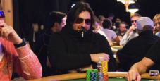 Giovanni Rizzo vince il Sunday Master, Gabriele Lepore runner up all'Explosive High Roller
