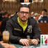 TCOOP – Gaetano Preite è il Re dell'evento heads-up! Alessandro Giannelli runner-up nel 6-max turbo