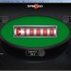 """Spin&Go: l'analisi matematico-statistica del poker coach Matteo """"BlackLoter"""" Vergani"""