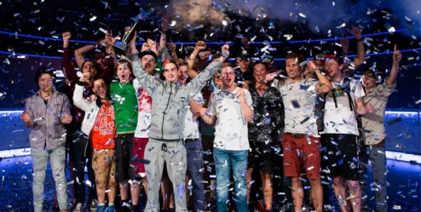 EPT Barcelona Main Event: vince il tedesco Lettau! Ottimo quarto posto per Andrea Dato