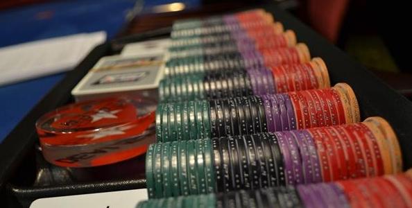 Il ritorno al 'freezout' dell'Italian Poker Tour: il feedback dei pro dopo la tappa di Saint Vincent!