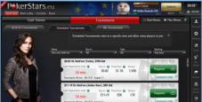 PokerStars.com ha lanciato il nuovo software (beta)… scopri le tante novità! Arriverà anche sul .it?