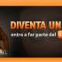 """Su GDpoker tornano i tornei """"Diventa un pro"""": in palio una sponsorizzazione nel team pro arancione!"""