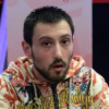 Domenicali PokerStars – Francesco Marotta al top nel Sunday Special! 'rasky10' vince il 2nd Chance