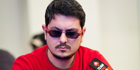 """""""Bisogna sfatare l'equazione col gioco d'azzardo!"""" Le soluzioni di Luca Pagano per dare nuova linfa al poker"""