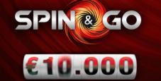 Gli Spin&Go stanno rovinando il poker? Rispondono i dirigenti di Pokerstars