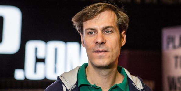 Flavio Ferrari Zumbini torna a fare il professore: dal 16 marzo corso di coaching accessibile a tutti!