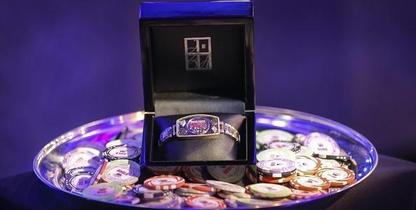 WSOP APAC 2014 al via: dal 2 ottobre al Crown Casino di Melbourne 10 braccialetti in palio!