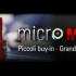 Torna Micromania su Pokerstars: 4 settimane dedicate ai microlimiti!