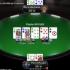 Distribuita la mano numero 5 miliardi su Pokerstars: il SNE 'PervisPaske' vince la Mega Milestone!