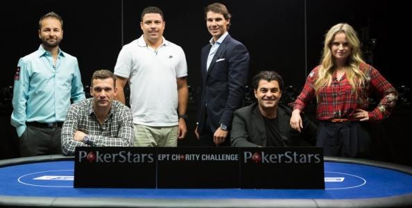 Global Poker Index lancia l'idea del Grand Slam: i pareri dei giocatori