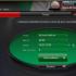 Il nuovo software di Pokerstars è sbarcato in italia!