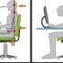 Dalla sedie ergonomiche alle postazioni 'Zero Gravity': guida alle poltrone ideali per grindare
