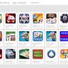 Le miglior App Android dedicate al poker