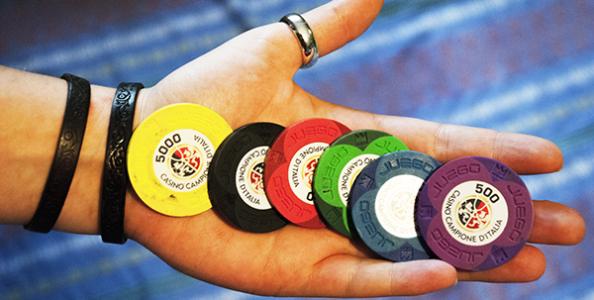 Chip EV e Dollaro EV: quando una giocata corretta può far perdere soldi