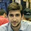 Luigi Curcio secondo all'Explosive Sunday vinto da 'carolinamente'