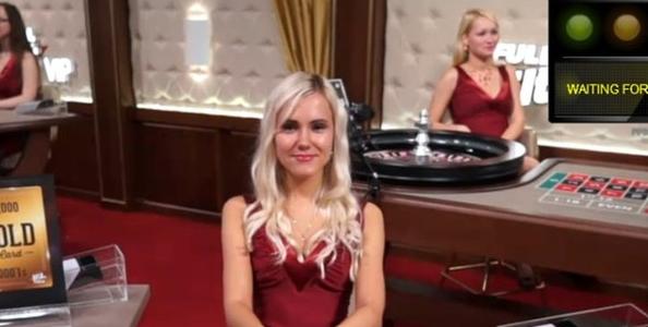 Full Tilt lancia i 'live dealer': ragazze dalla Lettonia gestiscono tavoli di Roulette e Black Jack!