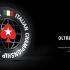 Arriva l'ICOOP su Pokerstars: più di 3.000.000€ di montepremi garantiti!