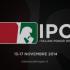 Qualificati gratis all'IPO 16 su Titanbet!