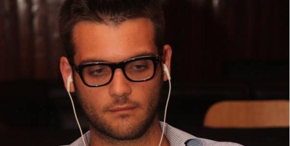 Palinsesti mtt sempre più piatti? Il Poker Manager di Poker Yes Gianluca Mancuso incontra i grinder