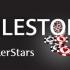 Mano numero 5 miliardi: su Pokerstars ritornano le Milestone!