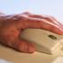 Qual è il mouse ideale per giocare a poker online?
