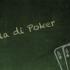 Nuove classifiche cash game per gli allievi della Sisal Poker Academy: in palio 4.000€!