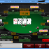 StarsHelper: hotkeys e automatic bet sizing per Pokerstars
