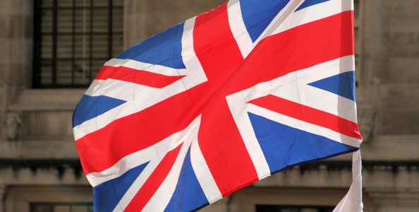 """A ottobre arriva il """"punto UK"""": 15% di tasse per le room, ma i giocatori continueranno a sedersi su 'dot com'"""