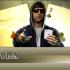 Gioca i sit'n'go Dirty Dozen su William Hill: in palio uno strepitoso Jackpot di 1.000€!