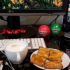 """""""Se mangiate male perderete denaro"""": l'alimentazione dei grinder per la team pro Pokerstars Katerina Malasidou"""